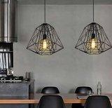 Scandinavisch hanglamp