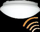 Steinel plafondlamp