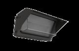 LED Wandlamp Pro 60W_