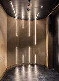 led strip led aluminium