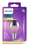 Philips kopspiegellamp