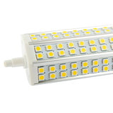 R7s ledlampen