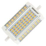 R7S LED Lamp 30W