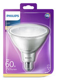 Philips CLA LEDReflector 9 watt