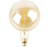 G200 lamp