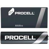 Procell AAA Industrial Batteri