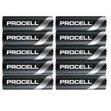 Procell Batterij, niet oplaadbaar | BDPLR06