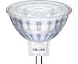 Philips CorePro LED