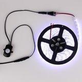 led verlichting 12v sensor