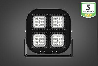 LED Breedstraler Pro 200W