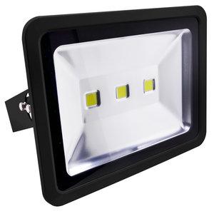 LED Breedstraler 150W Waterdicht IP65 Neutraal Wit