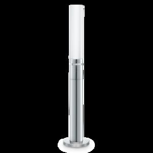 Steinel GL 60 Tuinverlichting Bewegingssensor 9W, Waterdicht IP44, E27 Fitting