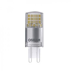 Osram Parathom G9 LED Steeklamp 3.5-32W Dimbaar Warm Wit