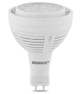 G12 LEDspot CDM-T PAR30 35W Koel Wit