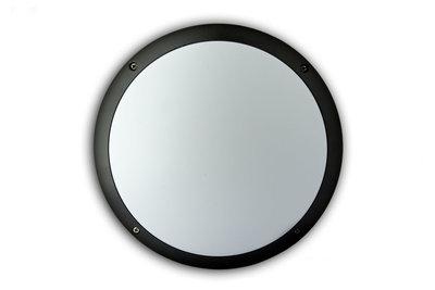 LED Sensor Plafonniere 20 Watt, Waterdicht IP65 met bewegingsmelder