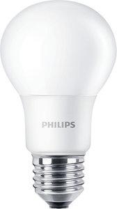 Philips CorePro 8W (60W) E27 LED Lamp Warm Wit