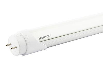 LED TL T8 Buis Pro, 10W, 60cm, 1200 Lumen, 840 Neutraal Wit