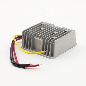 LED Stabilisator 9V-36V naar 12V, Max. 120 Watt, Waterdicht IP65