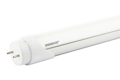 LED TL T8 Buis Pro, 14W, 90cm, 1680 Lumen, 830 Warm Wit