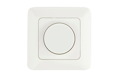 LED Dimmer 230V, fase aansnijding, 2W-315W