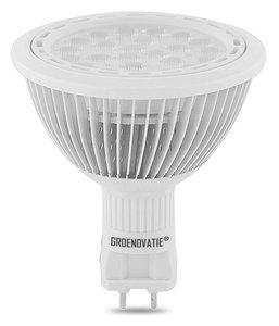 G12 LED Spot CDM-T PAR30 17W Warm Wit