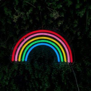 LED Neon Bord