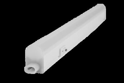 LED TL T5 Geintegreerd Armatuur, 13W, 90 cm, Instelbaar 2700K-6500K