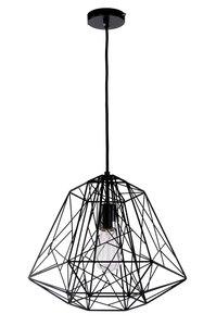 Draadlamp Hanglamp