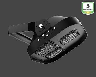 LED Breedstraler Pro 150W