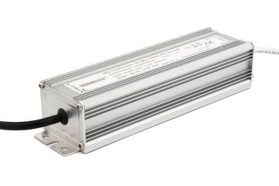 LED Trafo Dimbaar