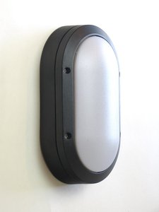led wandlamp met sensor
