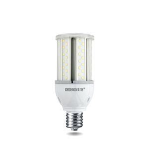 LED Straatlamp e40