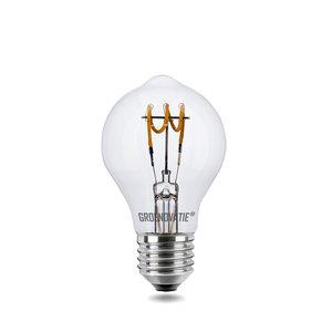 E27 LED Filament Lamp 3W