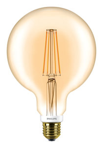 Philips CLA Led Lamp