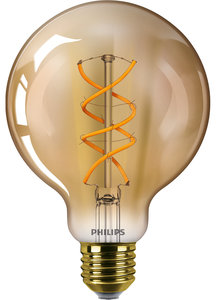 Philips CLA Led Lamp
