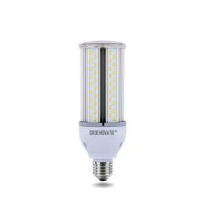 LED Lamp High-bay