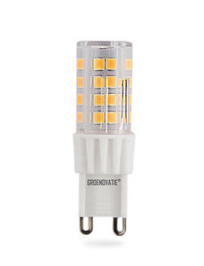 LED G9 5w dimbaar