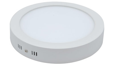 LED Plafondlamp Paneel