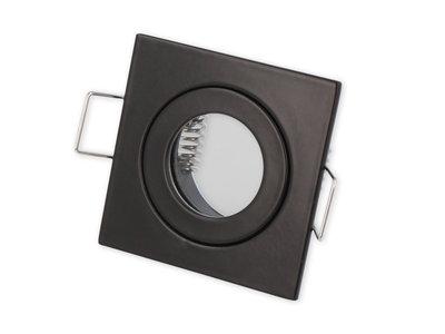 Inbouwspot, MR11 (35 mm),