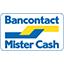 veilig betalen bancontact